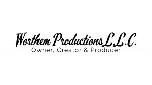 Worthem Productions L.L.C.