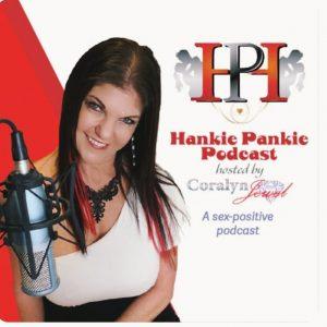 Hanky Panky Podcast